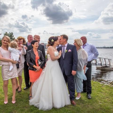 Hochzeit 10